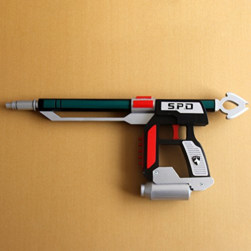 24-power-rangers-spd-deltamax-striker-replica-pvc-cosplay-prop-1043