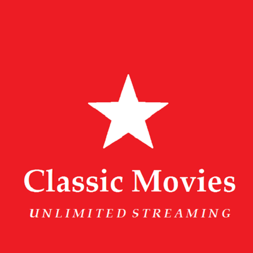 Classic Movies   Unlimited Streaming