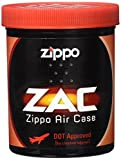 Zippo Air Case