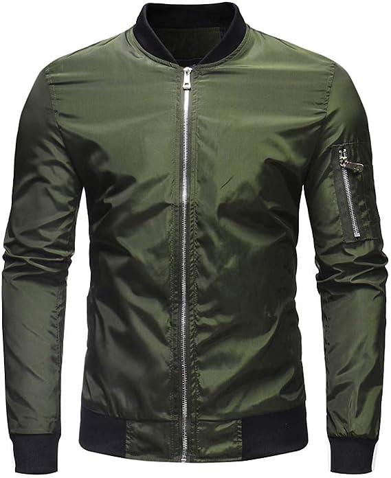 Corriee Hoodies for Teen Boys Autumn Winter Long Sleeve Sport Tops Mens Casual Pullover Sweatshirt