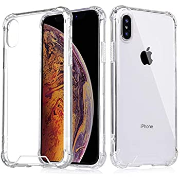 Amazon.com: JETech Case for Apple iPhone 6 Plus and iPhone ...