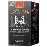 MLA75410 - Coffee Pods