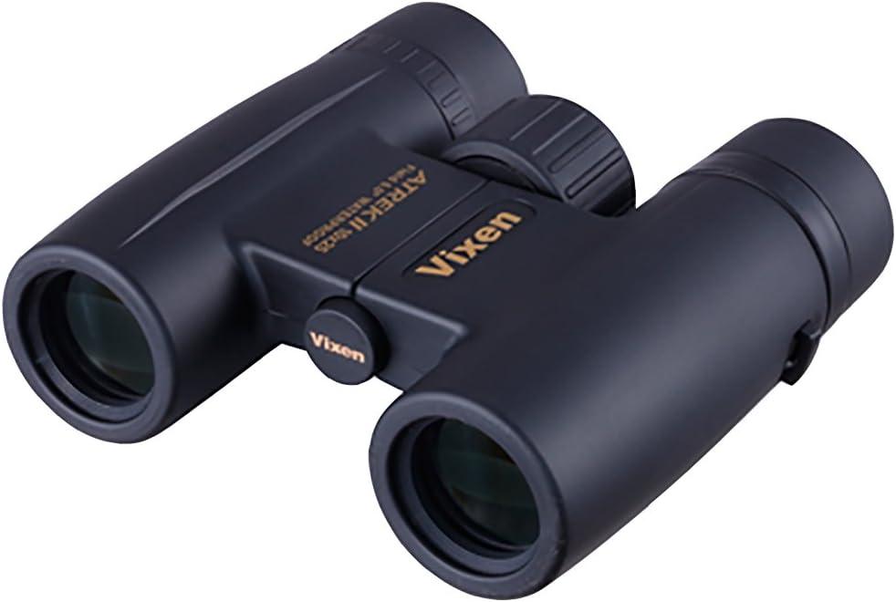 Vixen 双眼鏡 アトレックIIシリーズ アトレックIIHR10×25WP 14722-9