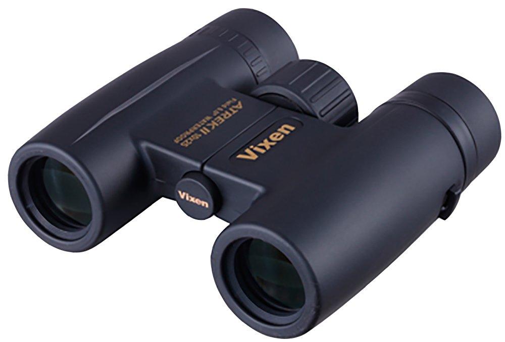Vixen 双眼鏡 アトレックIIシリーズ アトレックIIHR10×25WP 14722-9 B00QF3Y5FC