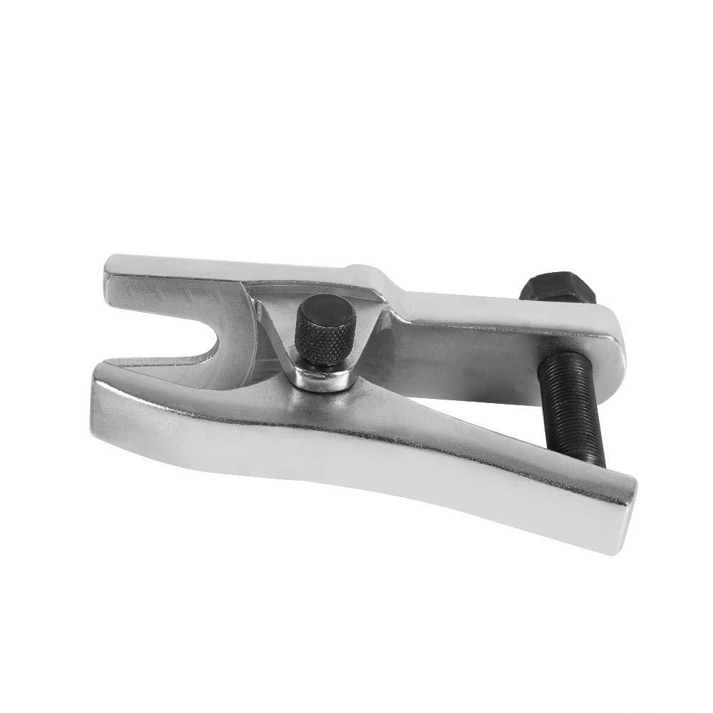 Riuty Outil Commode de s/éparateur de s/éparateur dextracteur de Joint de rotule de Voiture dautomobile
