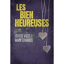 Les Bienheureuses (Une enquête de l'inspecteur Lennon t. 2) (French Edition)