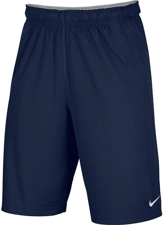 Nike Men's Athletic Dri Fit Shorts