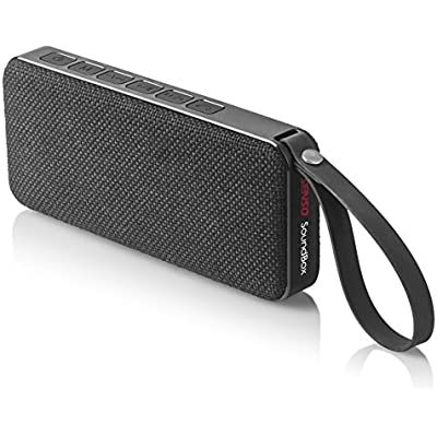 senso-soundbox-bluetooth-speaker