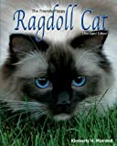 The Friendly Floppy Ragdoll Cat [Abridged Edition]