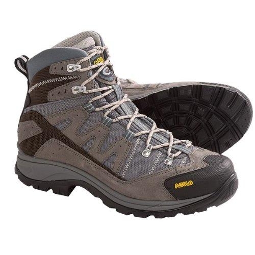 66b90220970 Asolo Neutron Hiking Boots (For Men) Size 12: Amazon.ca: Shoes ...