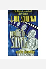 J. Neil Schulman's alongside Night(Paperback) - 1999 Edition Paperback