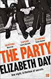 The Party: The thrilling Richard and Judy Book Club Pick 2018