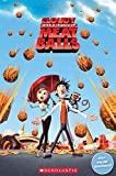 Cloudy with a Chance of Meatballs (Popcorn Readers)