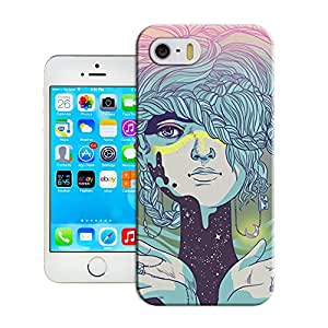 Bound Color Study creative art durable top iPhone6 case 4.7 inches protection case for sale by Haoyucase Store