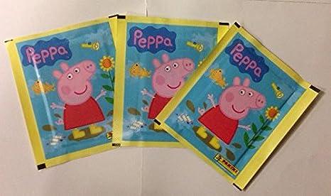 PEPPA PIG 2015 SOBRE CARTAS: Amazon.es: Juguetes y juegos