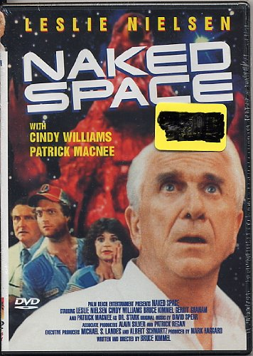 Naked Space by Palm Beach Entertainment