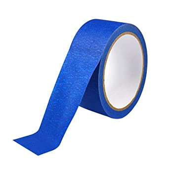 UKCOCO Impresora 3D Pintores Enmascaramiento con cinta Limpia ...