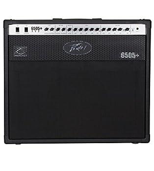 Top Guitar Amplifier Speaker Combos