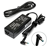 hp touchsmart power supply - New AC Adapter/Power Supply&Cord for HP 15-F009WM 15-F023WM 15-F039WM 15-F059WM;HP ChromeBook 14 14-Q020NR 14-Q010NR 14-Q030NR 14-Q039WM;Hp Envy Touchsmart 14-k00tx 19.5V 3.33A 65W