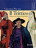 Il Trittico, , 0634046799