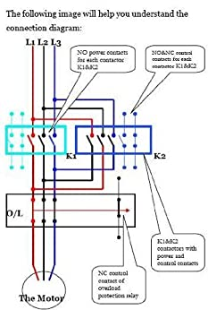 electric motors control diagram self starter university cornel electric motors control diagram self starter university by barbu cornel