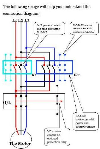 Electric motors control diagram self starter university cornel electric motors control diagram self starter university by barbu cornel fandeluxe Choice Image