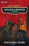 Warhammer 40,000 - Eisenhorn: Xenos