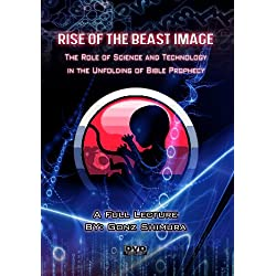 Rise of the Beast Image (Lecture)