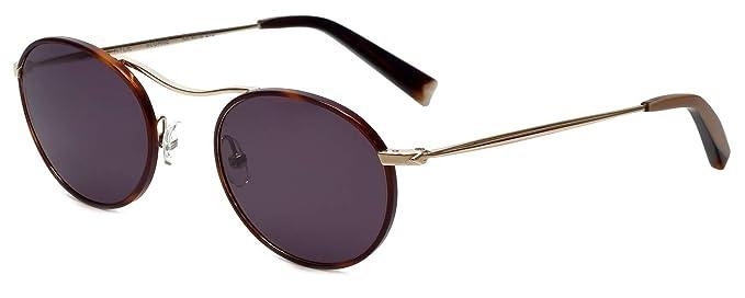 Amazon.com: Kendall + Kylie KK4016-215 - Gafas de sol (1.929 ...