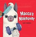 Macca's Makeover