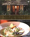 The Golden Door Cooks Light and Easy, Chef Michel Stroot, 158685254X