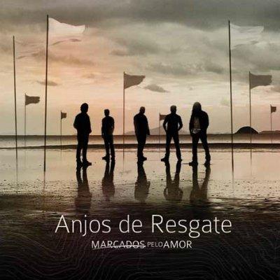 RESGATE CD PELO DE ANJOS BAIXAR MARCADOS AMOR PARA