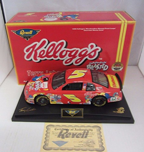 revell-collection-club-terry-labonte-5-froot-loops-1-18-diecast-1-of-1002-g14e6ge4r-ge-4-tew6w249762