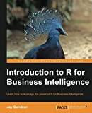Introduction to R for Business Intelligence