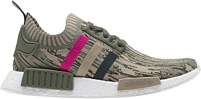 La Dernière Possibilité De La Femme Adidas Pk Chaussures