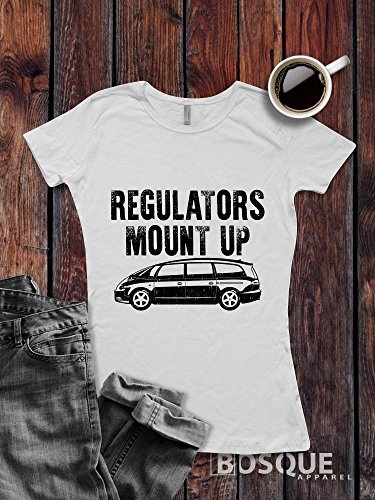 regulators-mount-up-t-shirt-mama-mom-busy-minivan-funny-style-shirt-lettering-ink-printed