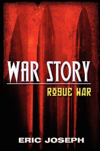Download War Story: Rogue War PDF