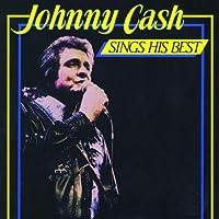 Sings His Best (Vinyl)