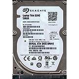 ST500LM000 P/N: 1EJ162-025 F/W: HKR1 WU W76 Seagate 500GB