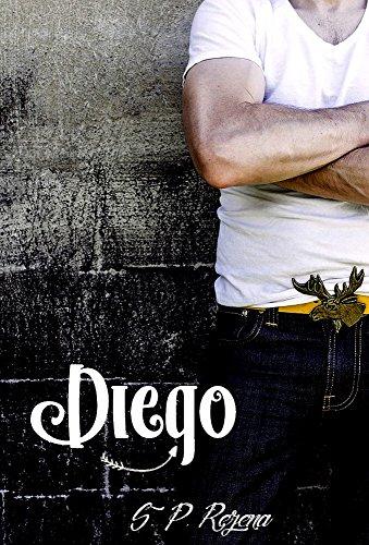 Grátis || Diego