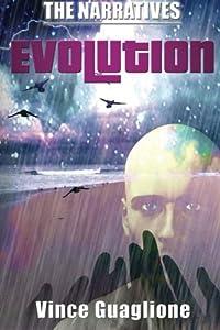 The Narratives: Evolution (Volume 4)