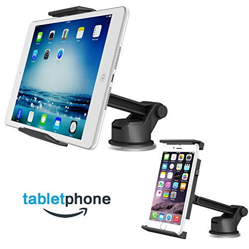 ipad mini car cup holder - 4