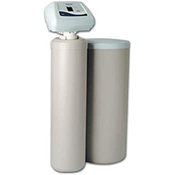 North Star Nst45ud1 Ultra Demand Water Softener Amazon Com