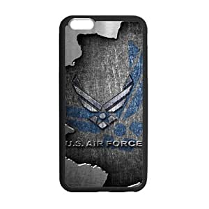 Sports 7 NBA Team Oklahoma City Thunder Kevin Durant Print Black Case With Hard Shell Cover for Apple iPhone 5C by icecream design