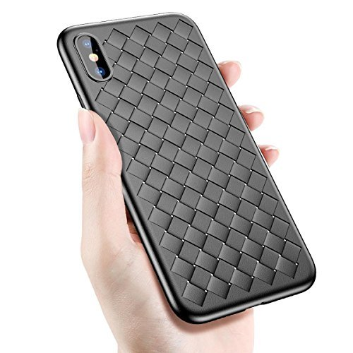 new arrivals 928b1 69ce8 Amazon.com: Best iPhone x case Apple iPhone x case for Men Apple ...