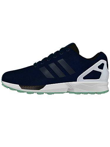 quality design cae33 80a81 adidas ZX Flux Shoes – Unisex.