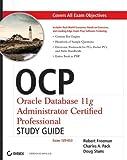 OCP, Robert G. Freeman and Charles A. Pack, 0470395133