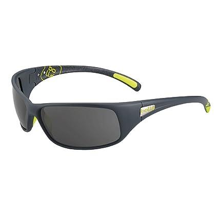 Bollé Recoil – Gafas de Sol