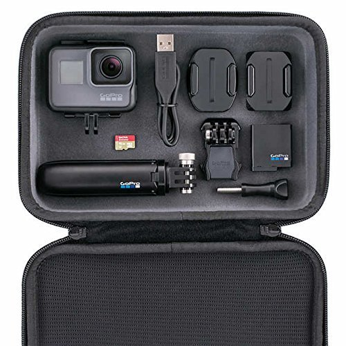 GoPro Hero5 Black (E-Commerce Packaging), used for sale  Delivered anywhere in USA
