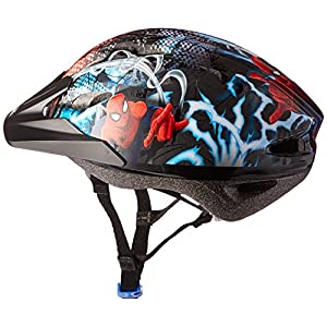 Bell-Spider-Man-Child-Helmets